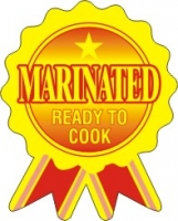 00090-Marinated Ready to Cook